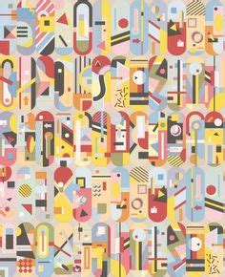 #SMO 36 Bauhaus Wallpapers, Bauhaus Full HD Pictures and