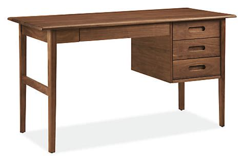henning modern desk modern desks tables modern office furniture room board