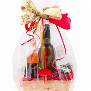 Geschenk Verpacken Folie : weinflasche verpacken mit folie anleitung in 4 schritten ~ Orissabook.com Haus und Dekorationen