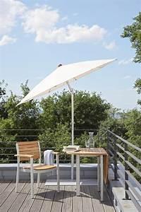 Balkonmöbel Für Kleinen Balkon : tisch f r kleinen balkon holztisch esstisch holzs ~ Markanthonyermac.com Haus und Dekorationen