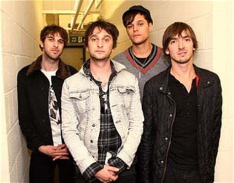 rock band jet breaks   weekly