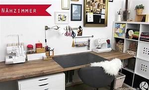 Ikea Lounge Möbel : sewing secrets n hzimmer sewing secrets n hzimmer diy arbeitsbereich aufbewahrung ikea m bel ~ Eleganceandgraceweddings.com Haus und Dekorationen