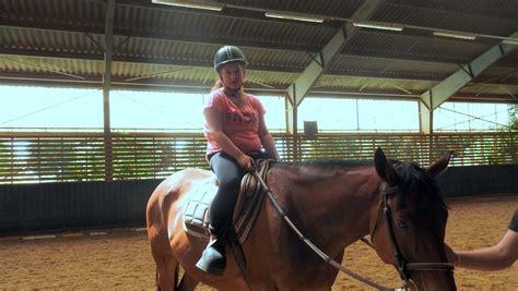 reglement interieur centre equestre 28 images centre equestre et de loisirs de corlay ptv