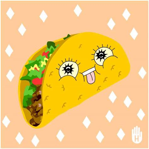 Wallpaper Clipart by Free Taco Clipart Pictures Clipartix