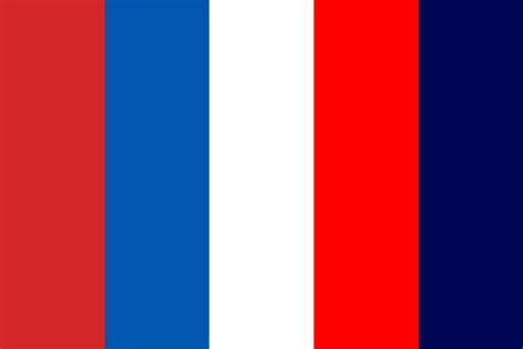 us flag colors united states of america flag color palette