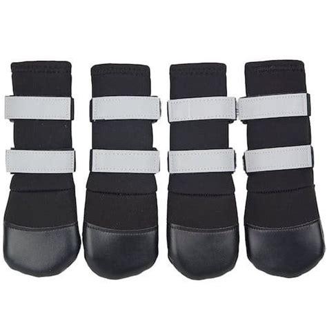 socks for hardwood floors petco 100 indoor booties for hardwood floors best 25