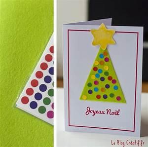 Faire Une Carte : fabriquer une carte de voeux avec enfant cadeau noel carte noel noel et carte de voeux noel ~ Medecine-chirurgie-esthetiques.com Avis de Voitures