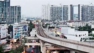 Skytrain a bold vision for city , Post Property, Phnom ...