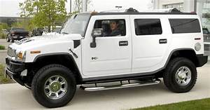 Schlaraffia Sweet Dream H2 : 2014 hummer h2 white cars pinterest hummer h2 hummer cars and cars ~ Yasmunasinghe.com Haus und Dekorationen