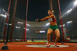 Women's Hammer Throw - PREVIEW| News | iaaf.org