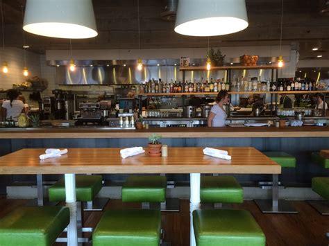 Kitchen Bar Yelp by Kitchen Bar Area Yelp