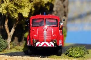 Auto 26 Alixan : collection pompier voiture camion 1 43 page 179 1 43 me mod lisme et mod les ~ Gottalentnigeria.com Avis de Voitures
