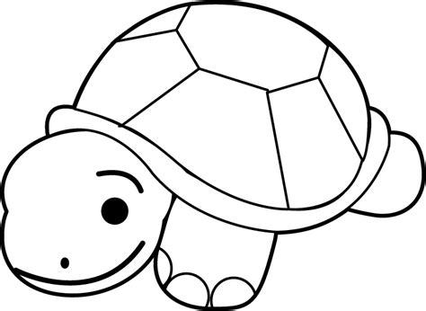 turtle clipart black and white sea turtle clipart black and white clipart panda free