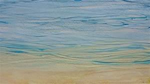 Paesaggio di mare con barche Vendita Quadri Online Quadri moderni Quadri astratti Quadri