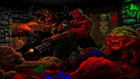 doom background doom wallpaper 1920x1080 183 free hd