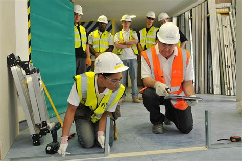 councils seek skills gap role