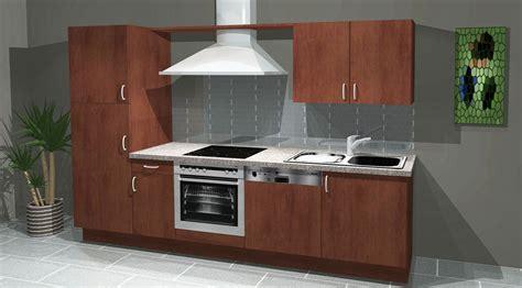 cuisine 駲uip馥 pas cher avec electromenager cuisine cuisine avec 195 169 lectrom 195 169 nager pas cher sur
