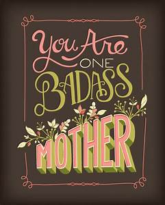 20 Awesome Mother's Day Gifts For Designers ~ Creative ...