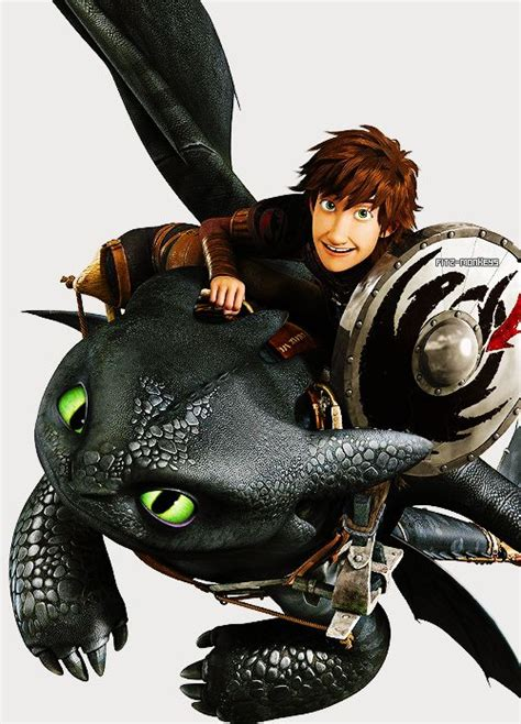 regarder how to train your dragon streaming vf film complet hd les 73 meilleures images du tableau how to train your
