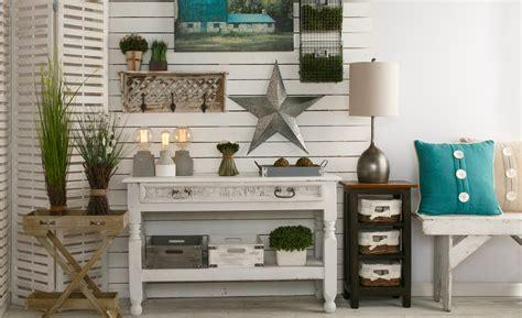 modern farmhouse décor tips ideas gordmans