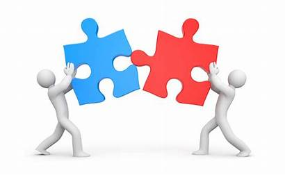 Sales Marketing Engagement Lack B2b