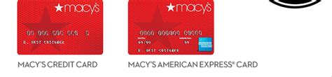 Check spelling or type a new query. Macy's Credit Card - Macy's American Express Card | American express card, Loyalty rewards ...