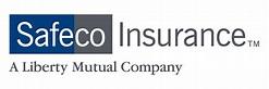 Homeowners Insurance Quote Oklahoma City Tulsa LOCAL AGENT