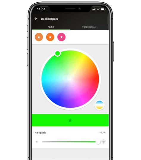 lichtsteuerung per smartphone lichtsteuerung im loxone smart home atemberaubende beleuchtung