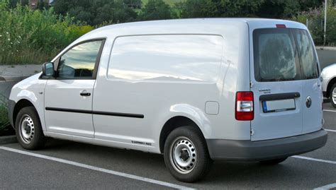 volkswagen caddy images file vw caddy maxi rear 1 jpg wikimedia commons
