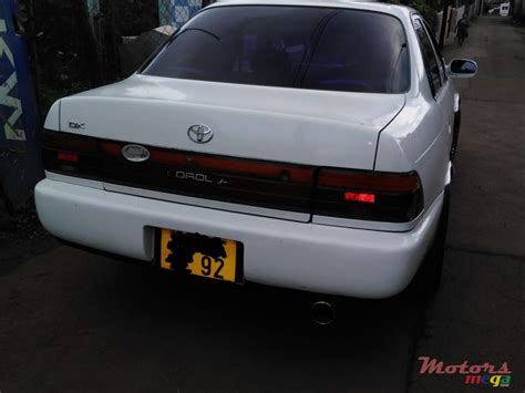 toyota corolla rims  widebdy kit  sale