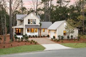 Homee Smart Home : tour hgtv smart home 2018 hgtv smart home 2018 hgtv ~ Lizthompson.info Haus und Dekorationen
