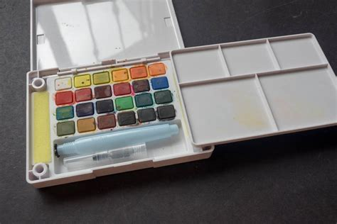 home design for beginners review koi watercolor field sketch set parka blogs