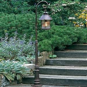 Lampen Für Den Garten : gr n au enbeleuchtung und weitere lampen g nstig online kaufen bei m bel garten ~ Whattoseeinmadrid.com Haus und Dekorationen