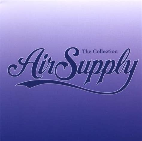 the collection air supply songs reviews credits allmusic