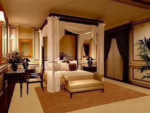 50, Of, The, Most, Amazing, Master, Bedrooms, We, U0026, 39, Ve, Ever, Seen