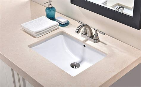 friho xx modern sleek rectangular