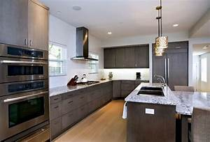 contemporary dark grey kitchen bath With kitchen colors with white cabinets with yankee candle sampler holder