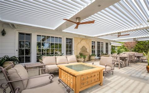 retractable awnings majestic awning  jersey awning outdoor architecture company patio