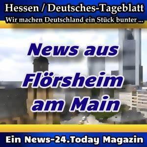 Einverständniserklärung Reise Kind : fl rsheim am main kicken zur geisterstunde ~ Themetempest.com Abrechnung
