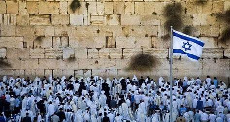 yom kippur  holiest day  jews