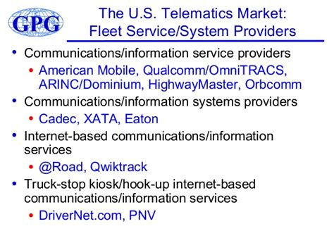 Telematics For Fleet Management. Hillsborough Community College Dale Mabry. Define Price Competition Payroll Services Llc. Facebook Video Call Download. Online Training Schools Cable Companies In Ga. How Do I Become A Priest What Are Cds Made Of. French Colleges For American Students. Ameriprise Insurance Auto Movers In The Bronx. Sell Orange Lake Timeshare What Is A Postcard