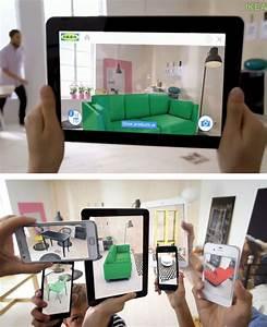 Best 25+ Augmented reality ideas on Pinterest | Ar ...
