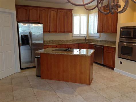 arendal kitchen design updated white kitchen remodel herndon va 1337
