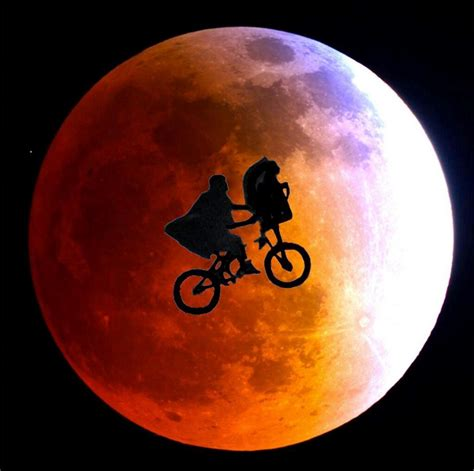 Blood Moon Meme - blood moon phone home best lunar eclipse memes nbc news