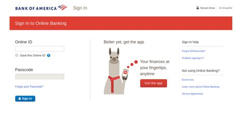 Should you get the bank of america®. aaanetaccess.com - How to Activate Bank of America AAA Netccess Credit Card - My Credit Card