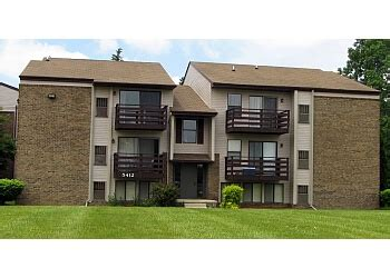 Delta Square Apartments East Lansing by 3 Best Apartments For Rent In Lansing Mi Threebestrated