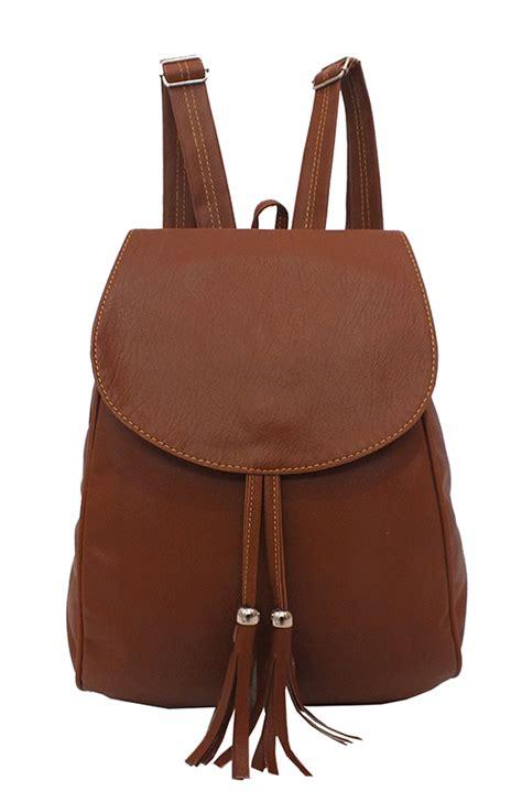 tas ransel wanita tas sekolah produsen tas konveksi