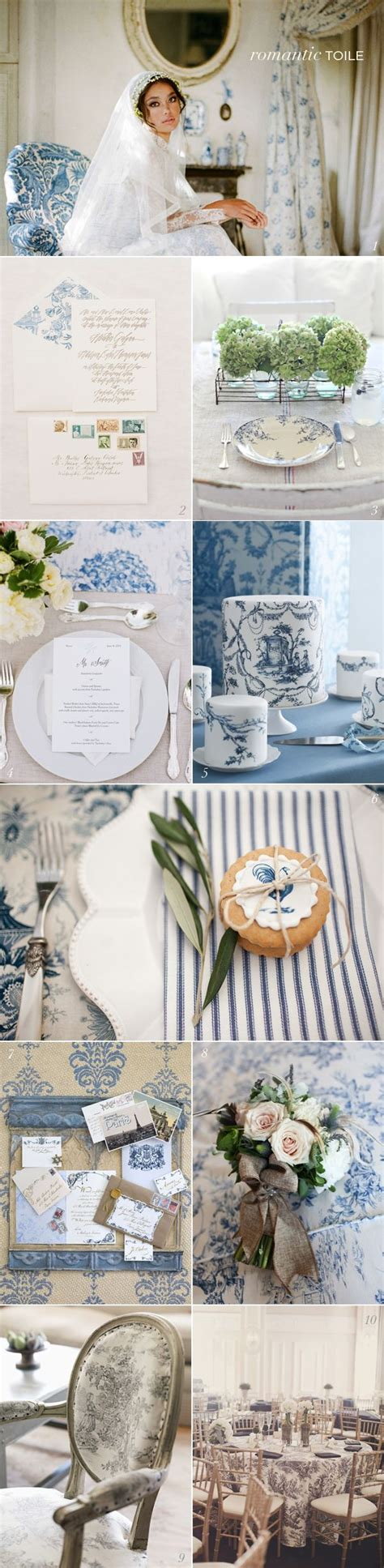 17 Best Ideas About French Country Weddings On Pinterest
