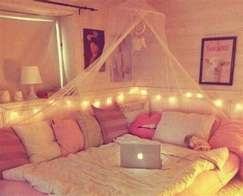 Cute Bedroom Lighting Pictures, Photos, And Images For