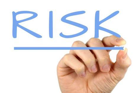 chambre b hotes l 39 analyse des risques dans le business plan